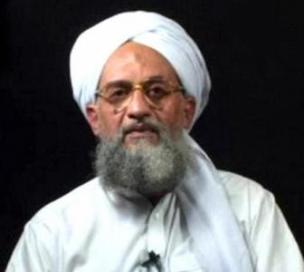 Modi watch out: 'Al Qaeda wants to portray PM as enemy of Islam'