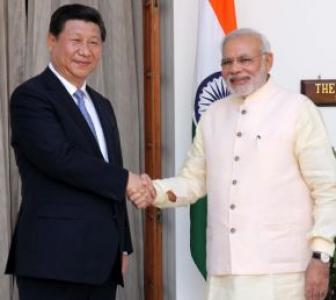 China may soften stance on India's NSG bid