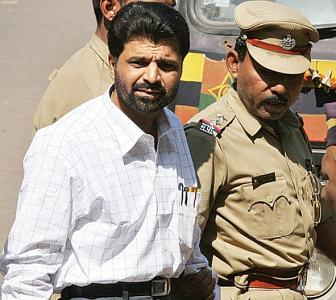 From Rediff Archives: The strange case of Yakub Memon
