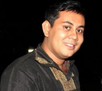 2 more militants arrested in Bangladesh blogger Niloy Neel murder case