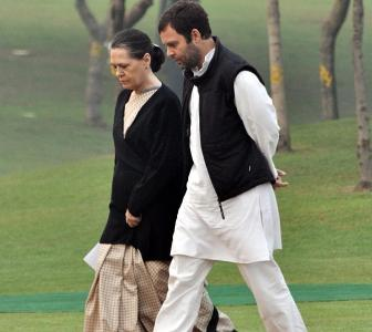 National Herald case: What you should know