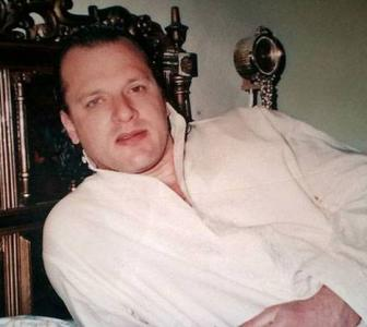 Had no personal knowledge about Ishrat: Headley