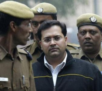 'Empower police to insulate probes from powerful accused'