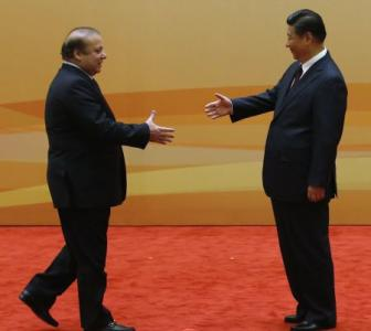 China-Pakistan axis: 'The best may be yet to come'
