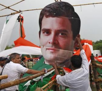 11 things about Rahul Gandhi/UPA we learnt from Jayanthi Natarajan