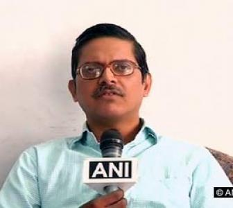 Rape allegations a 'concocted' story, says Amitabh Thakur