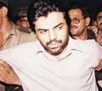 Yakub Memon to hang for 1993 Mumbai blasts case