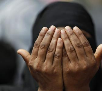 Do Muslims have a future under a BJP government?