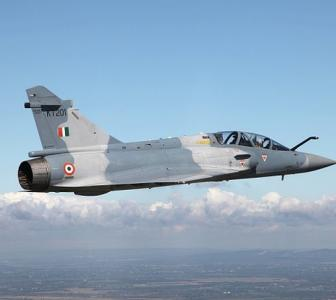 Lessons IAF must learn from this week's missions