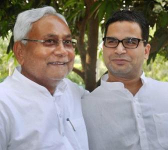 'Nitish should have sought fresh mandate before realigning with BJP'