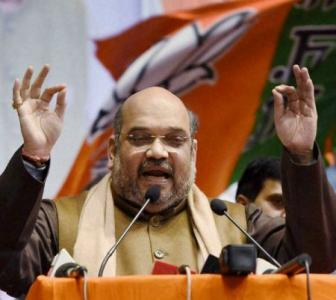 Everyone is aware of Sonia's love for country: Shah