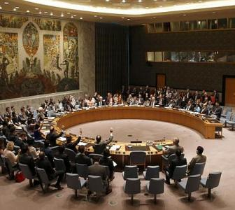 UNSC's first Covid-19 resolution backs India's stand