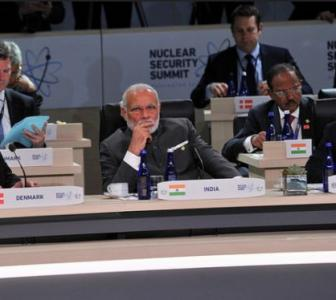 The Nuclear Security Summit ignored Pakistan's threat