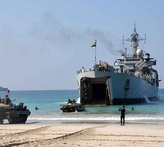 India must stop ignoring the Andamans