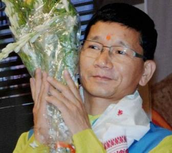 Kalikho Pul: A carpenter who became Arunachal's CM