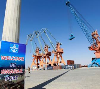 Baloch opposition to CPEC should worry China