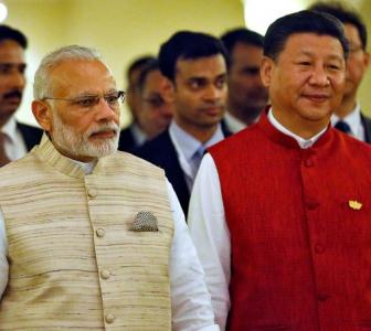 Where Chinese media get India wrong