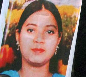 Ishrat and the death of nuance