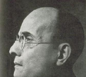 50 Years On: Who was the real Veer Savarkar?