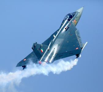 Tejas jets of Flying Daggers 45 join IAF; 9 things you must know