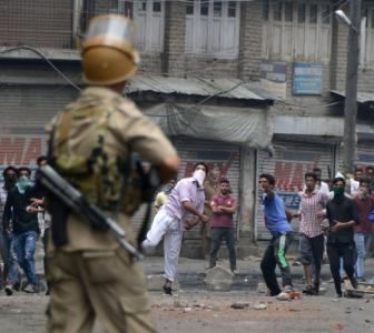 9 ways to deal with the Kashmir crisis