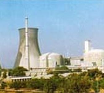 What's giving India's nuclear scientists jitters?