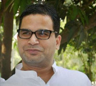 Will Prashant Kishor be third time lucky?