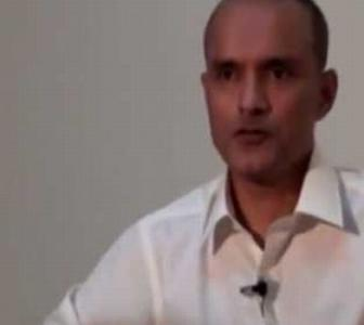 Why Kulbhushan Jadhav couldn't be a R&AW spy