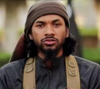 Australia's top Indian-origin Islamic State recruiter killed in Iraq