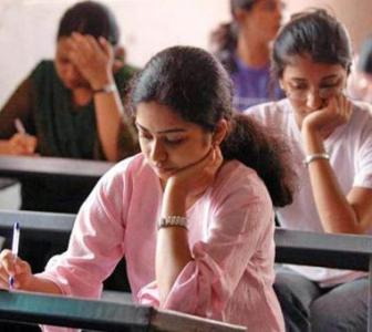 NEET and JEE-Mains postponed to September