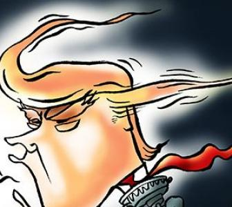 Uttam's Take: What will Trump make America?