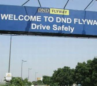 SC upholds decision to keep DND flyway toll-free