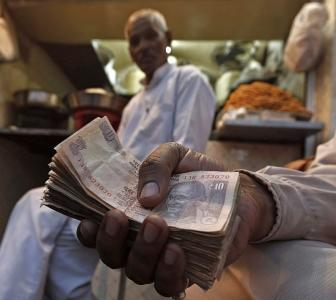 BUSTED: 10 demonetisation myths doing the rounds