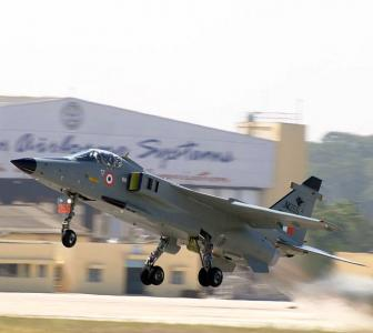 Terrorists in PoK beware! IAF's Jaguars just got deadlier