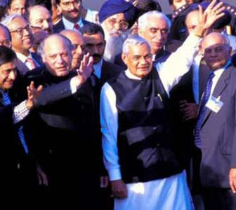 What was Vajpayee like as prime minister?