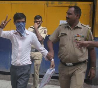 Preeti Rathi case: Death for acid attack convict