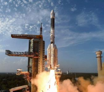 Gaganyaan mission challenging but achievable: ISRO chief