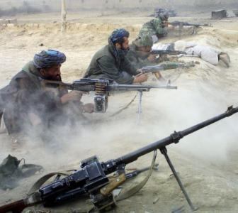 Exclusive! How India reached out to the Afghan Mujahideen