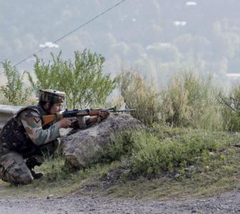 Will military action teach Pak a lesson?