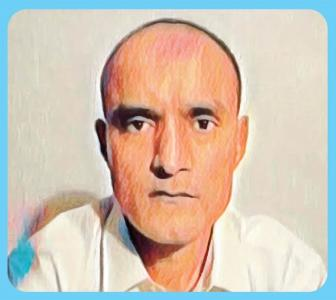 Pak provides consular access to Kulbhushan Jadhav