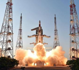 'We want 60 launches in 5 years'