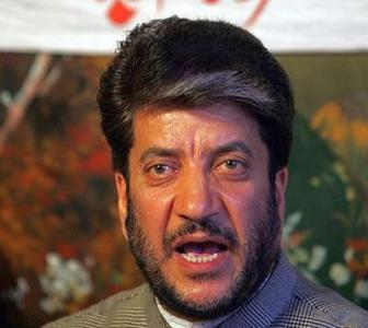 Separatist leader Shabir Shah arrested for terror funding