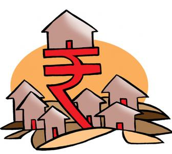 Govt extends tax sops for affordable home developers