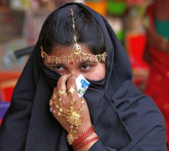 Triple talaq worst form of marriage dissolution: SC during hearing
