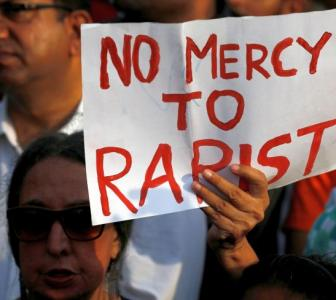 7 yr after Nirbhaya, rape conviction rate low at 32%