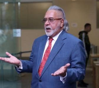 When will you return and face the law? HC asks Mallya