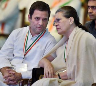 Paper ballots, pre-poll alliances: Congress's resolutions at 84th plenary