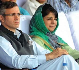 How BJP was outsmarted in Kashmir