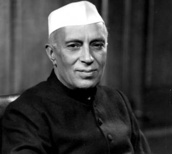 Was Nehru Communal? Modi hits out at Cong over CAA