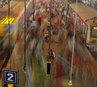 Despite likely budgetary cut, railways eyes biggest ever capex